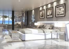 meuble blanc chambre 5 bonnes raisons de choisir des meubles blancs bricobistro