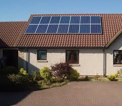 small energy efficient homes small modern energy efficient homes