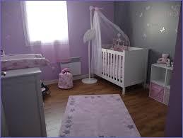 rideau chambre bébé rideau bleu ciel chambre bebe chambre idées de décoration de