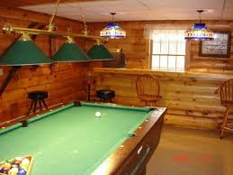 Pool And Ping Pong Table Log Cabin Home With Mt Ascutney Views Homeaway Brownsville