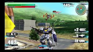 android psp emulator apk ppsspp emulator 0 9 8 for android kidou senshi gundam ntsc j