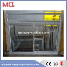 2016 latest window grill design 2016 latest window grill design