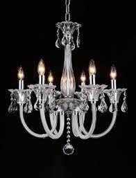 buy light fixtures online buy beautiful lighting fixtures online mississauga