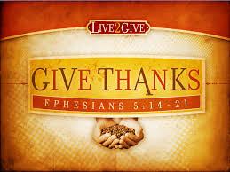 thanksgiving powerpoint backgrounds thanksgiving ebibleteacher