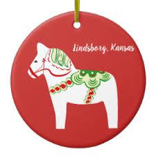 god jul ornaments keepsake ornaments zazzle