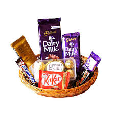chocolate gift basket chocolate gift basket gift basket zim we specialize in gift