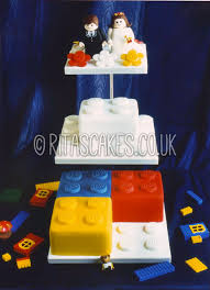 novelty wedding cakes ritas cakes novelty wedding cakes