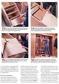 built in closet plans u2022 woodarchivist