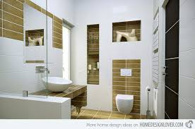 bathroom design 20 contemporary bathroom design ideas home design lover