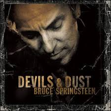 Lyrics Blinded By The Light Bruce Springsteen Devils U0026 Dust Wikipedia