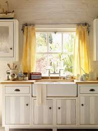 window treatment ideas kitchen kitchen window curtains elegant stunning kitchen window curtain