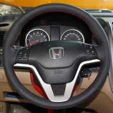 honda crv accessories 2007 get cheap honda steering aliexpress com alibaba