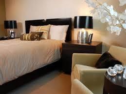 master bedroom bathroom ideas bedroom black and beige master bedroom bathroom ideas designs