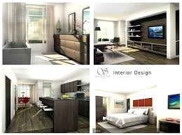 designing your room design your own room game design your own room game collections of