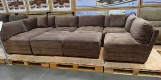 Modular Sectional Sofa Pieces 8 Piece Sectional Sofa Most Trendy Design 2018 Cozysofa Info