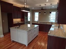 kitchen remodel amazing baltimore kitchen remodeling virtual
