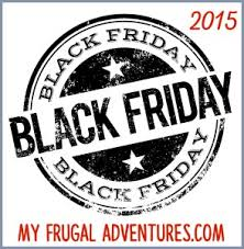 black friday 2017 petsmart pet smart black friday ad 2015 my frugal adventures