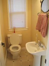 small half bathroom designs on a budget half in contemporary on