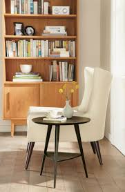 Livingroom End Tables 51 Best Modern End Tables Images On Pinterest Modern End Tables