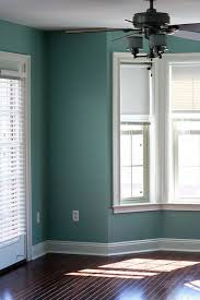 194 best the best blue u0026 green paint colours benjamin moore and