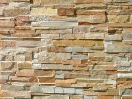 good stone wall panels homedessign com