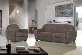 canapé petit salon canapé convertible pour petit salon la maison du convertible