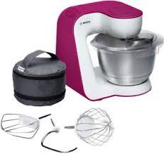 de cuisine bosch mum5 bosch mum5 startline de cuisine universel mum54p00 ebay