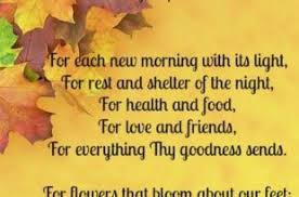 thanksgiving quotes page 4 festival collections