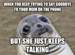 Talking On The Phone Meme - talking on your phone justpost virtually entertaining