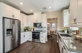 used kitchen cabinets for sale orlando florida gatherings of lake nona beazer homes