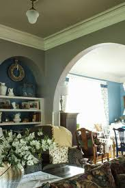 choosing paint colors for an open floor plan choosing gray or greige for wall color