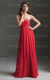 cheap wedding dresses uk only bridesmaid dresses uk only high cut wedding dresses