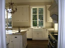 interior design silver apron sink with jsi cabinets for