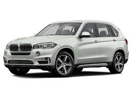 towing with bmw x5 premium bmw x5 european tow bars hitches designed specifically