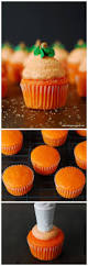 Halloween Cupcakes Cakes by 661 Best Cupcakes Cakes Fall Fall Flavors Images On