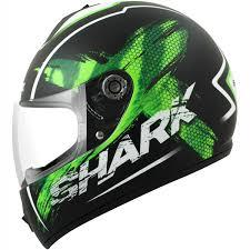 motocross gear melbourne shark helmets free uk shipping u0026 free uk returns getgeared co uk
