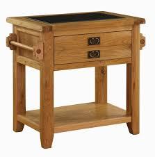 oak furniture for the kitchen u2014 strawbridge
