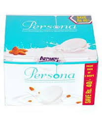 Shoo Amway soaps buy soaps at best prices in india snapdeal