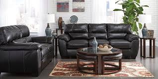 Living Room Set For Cheap Cheap Living Room Set 500 New Design 2018 2019