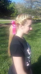 50 best softball hairstyles u0026 bows images on pinterest softball