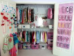 closets closest walmart to us closets home depot canada choose