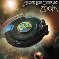 Armchair Theatre Jeff Lynne Reviews Electric Light Orchestra U0027live U0027 U0027zoom U0027 Jeff Lynne