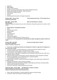 resume wordpad in word pad