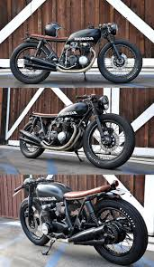 first car ever made with engine best 25 cafe racers ideas on pinterest cafe racer motorcycle