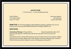 Teacher Assistant Resume Objective  samples of teachers resumes