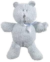 stuffed teddy bears walmart com kushies baby teddy bear blue walmart canada