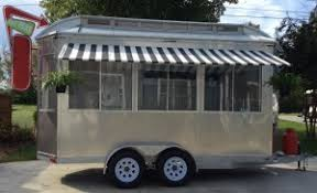 Kitchen Trailer For Sale by Mobile Kitchen Trailers For Sale Bloemfontein Free