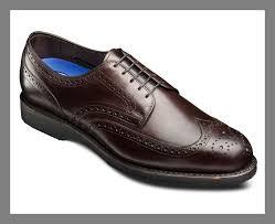 Most Comfortable Boat Shoes For Men The Best Men U0027s Dress Shoes For Under 350 Business Insider