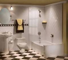 bathroom interior ideas bathroom design my bathroom model bathroom designs small