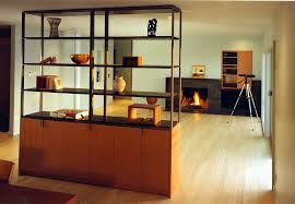 kitchen divider ideas 25 nifty space saving room dividers for the living room